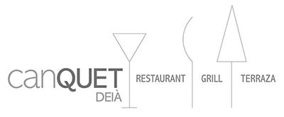 Restaurantecanquet.com