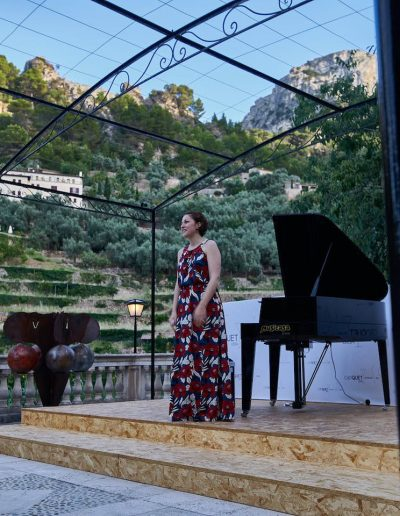 2017.07.01 - 06 Dina Nedéltcheva Piano