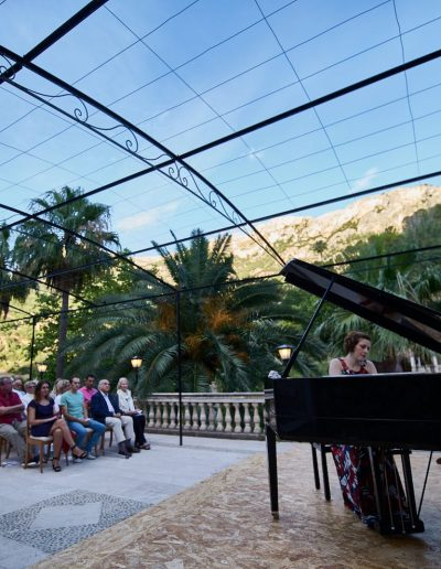 2017.07.01 - 07 Dina Nedéltcheva Piano
