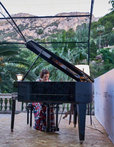 2017.07.01 - 08 Dina Nedéltcheva Piano
