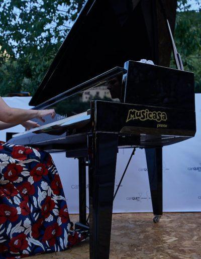 2017.07.01 - 09 Dina Nedéltcheva Piano