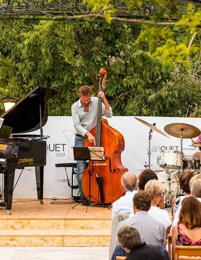 2017.07.08 - 02 Manfred Kullmann Trio
