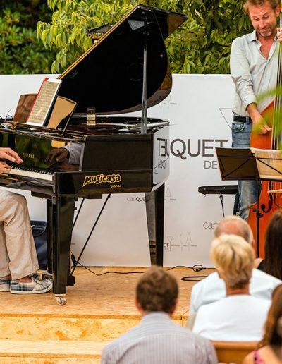 2017.07.08 - 03 Manfred Kullmann Trio