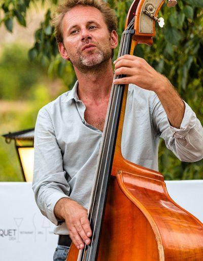 2017.07.08 - 04 Manfred Kullmann Trio