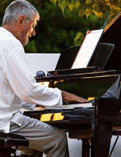 2017.07.08 - 07 Manfred Kullmann Trio