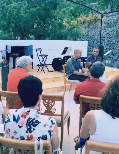 2017.07.21 - 03 Antoni Miquel Morro Esculturas