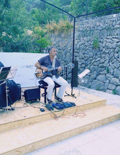 2017.07.21 - 05 Antoni Miquel Morro Esculturas