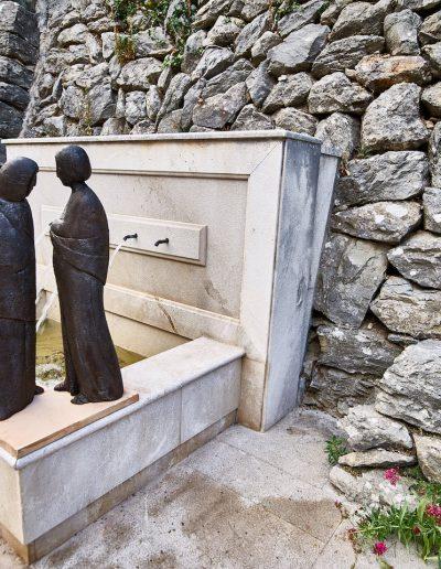 2017.07.21 - 06 Antoni Miquel Morro Esculturas