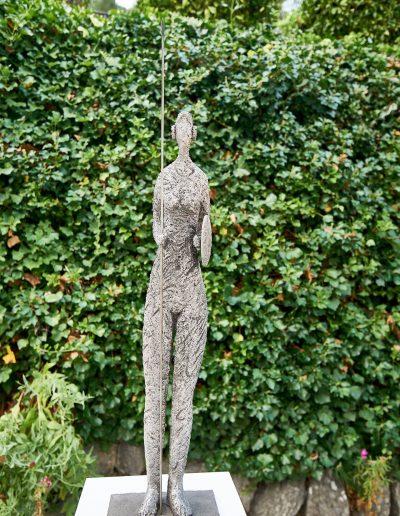 2017.07.21 - 07 Antoni Miquel Morro Esculturas