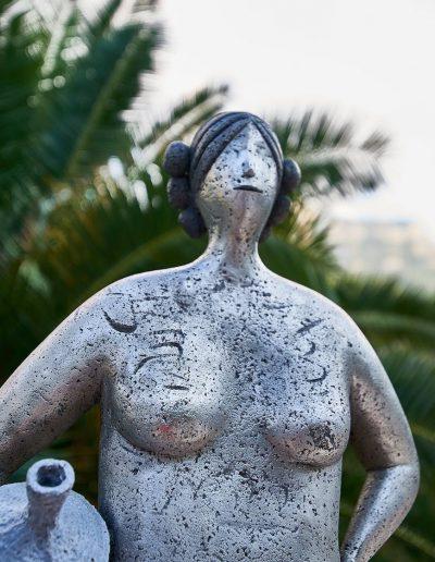 2017.07.21 - 09Antoni Miquel Morro Esculturas
