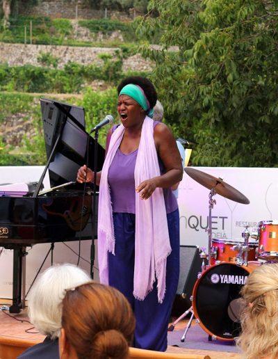 2017.07.22 - 07 Sheela & Palma Groove