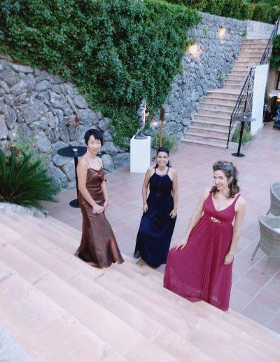 2017.08.05 - 01 Noche de Opera Can Quet