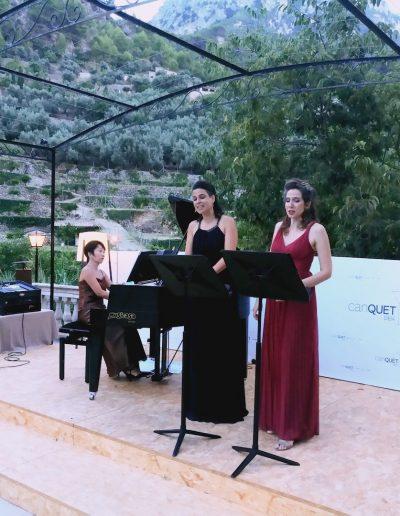 2017.08.05 - 02 Noche de Opera Can Quet