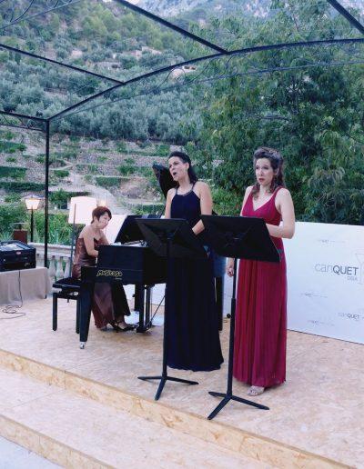 2017.08.05 - 03 Noche de Opera Can Quet