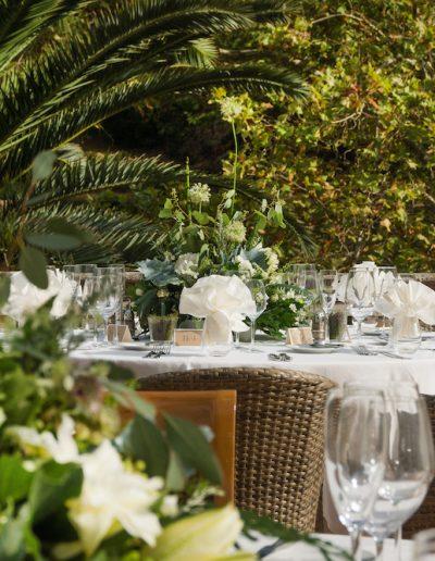 restaurante-can-quet-deia-mallorca-bodas-celebraciones-10