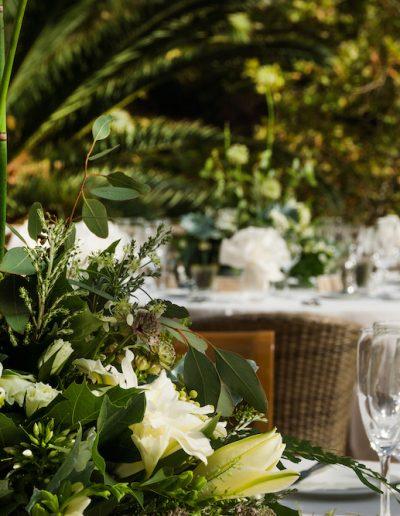 restaurante-can-quet-deia-mallorca-bodas-celebraciones-11