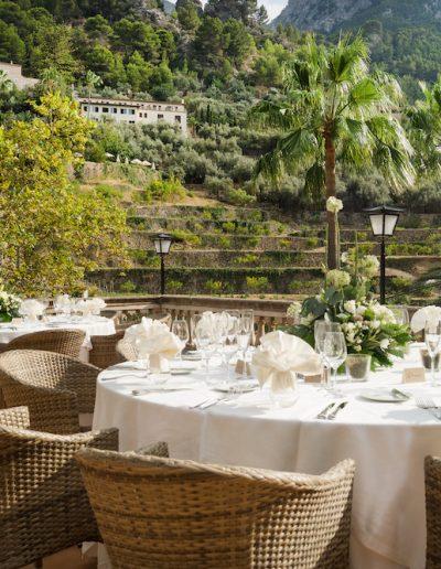 restaurante-can-quet-deia-mallorca-bodas-celebraciones-12