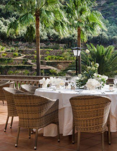 restaurante-can-quet-deia-mallorca-bodas-celebraciones-13