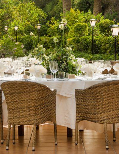 restaurante-can-quet-deia-mallorca-bodas-celebraciones-14