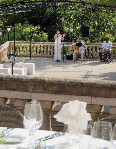 restaurante-can-quet-deia-mallorca-bodas-celebraciones-15