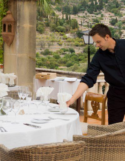 restaurante-can-quet-deia-mallorca-bodas-celebraciones-16