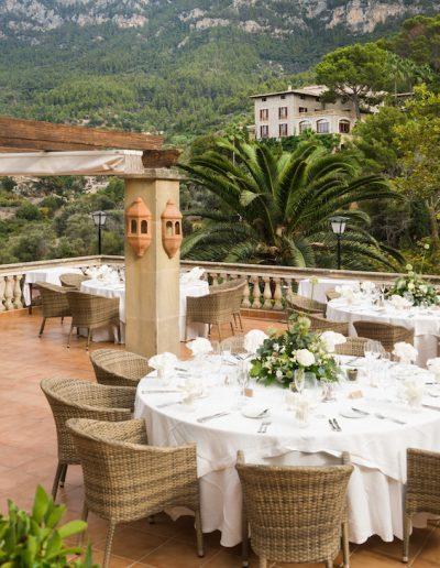 restaurante-can-quet-deia-mallorca-bodas-celebraciones-2