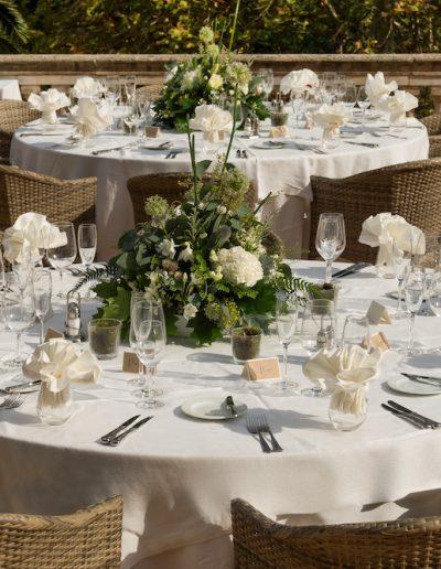 restaurante-can-quet-deia-mallorca-bodas-celebraciones-4