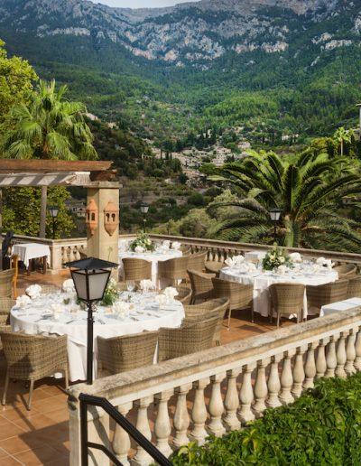 restaurante-can-quet-deia-mallorca-bodas-celebraciones-5