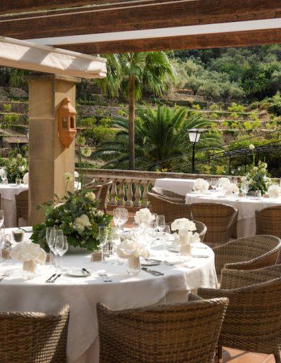 restaurante-can-quet-deia-mallorca-bodas-celebraciones-6