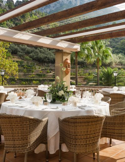 restaurante-can-quet-deia-mallorca-bodas-celebraciones-8