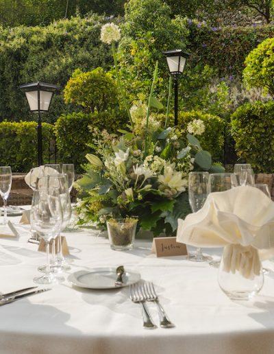 restaurante-can-quet-deia-mallorca-bodas-celebraciones-9