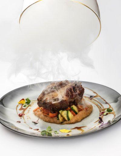 restaurante-deia-mallorca-can-quet-bacalao-bondiola-porc-negre-1