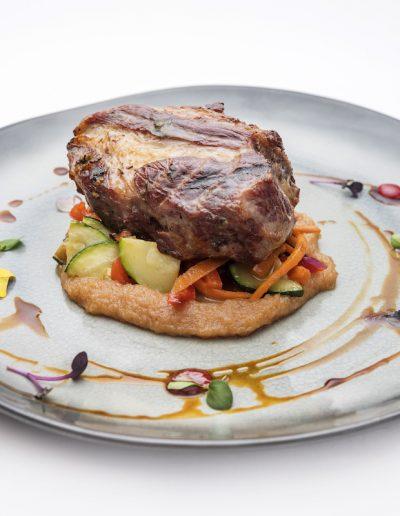 restaurante-deia-mallorca-can-quet-bacalao-bondiola-porc-negre-2