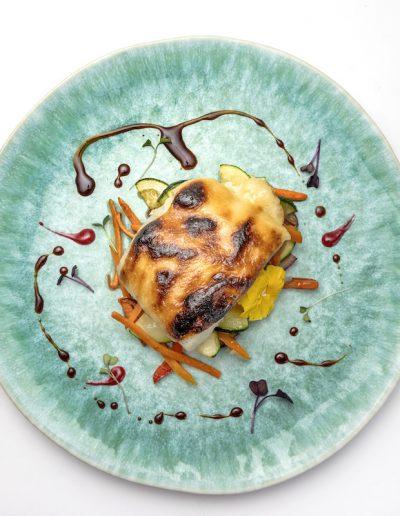 restaurante-deia-mallorca-can-quet-bacalao-gratinado-2