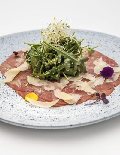 restaurante-deia-mallorca-can-quet-carpaccio-black-angus-trufa-2
