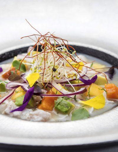 restaurante-deia-mallorca-can-quet-ceviche-corvina-1