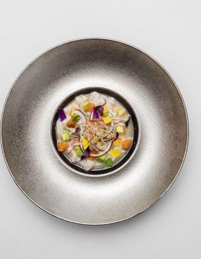 restaurante-deia-mallorca-can-quet-ceviche-corvina-2