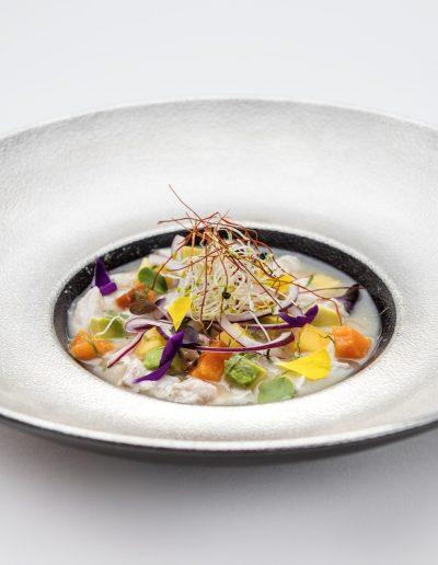 restaurante-deia-mallorca-can-quet-ceviche-corvina-3