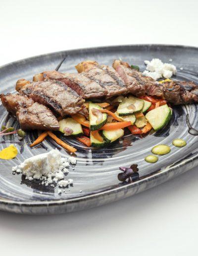 restaurante-deia-mallorca-can-quet-entrecote-ternera-rubia-gallega-30-días-maduracion-1