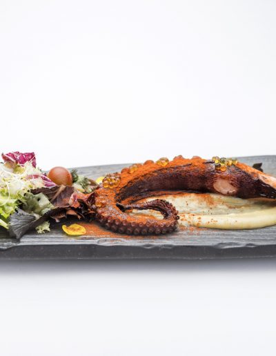 restaurante-deia-mallorca-can-quet-pulpo-a-la-brasa-3