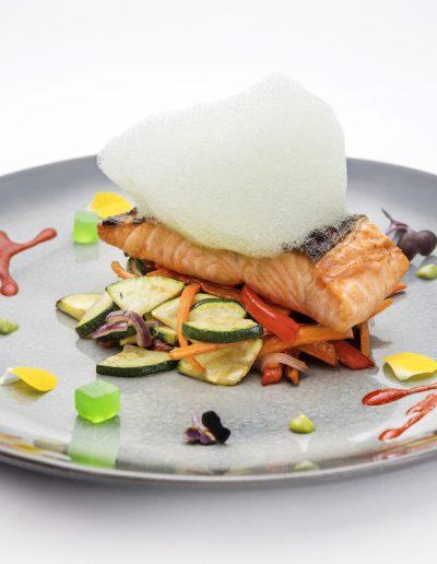 restaurante-deia-mallorca-can-quet-salmon-1